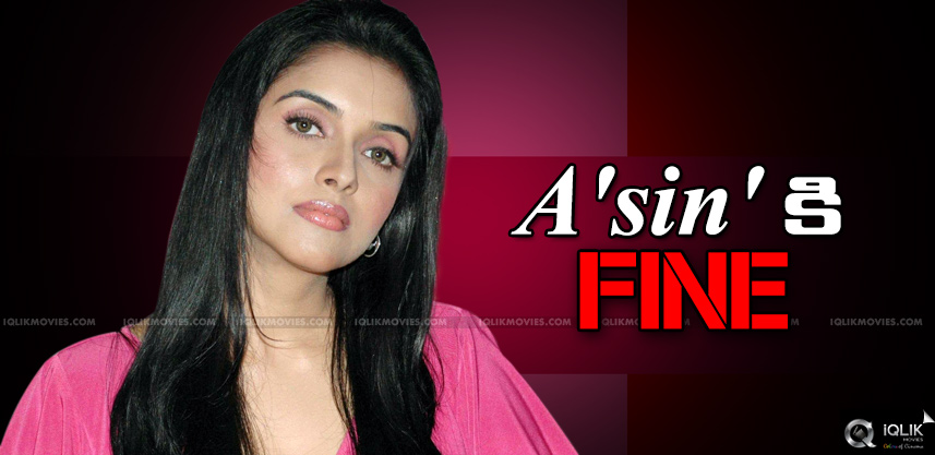 asin-thottumukkal-fined-10lakhs-by-ernakulam-court
