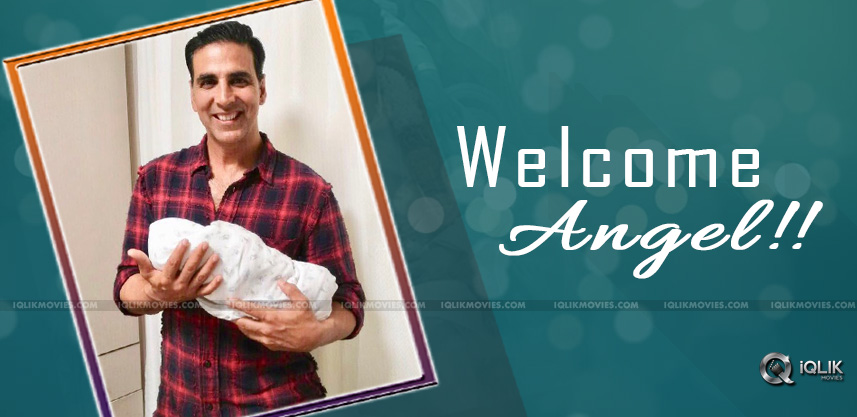 asin-rahul-sharma-newborn-details