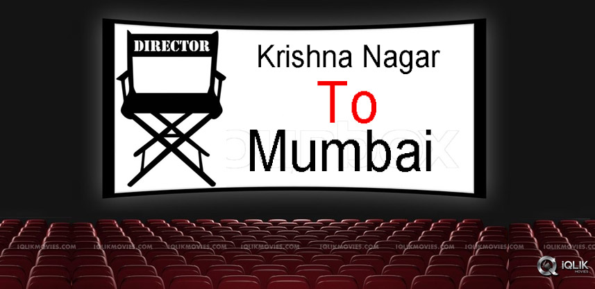aspiring-directors-at-rgv-office-mumbai