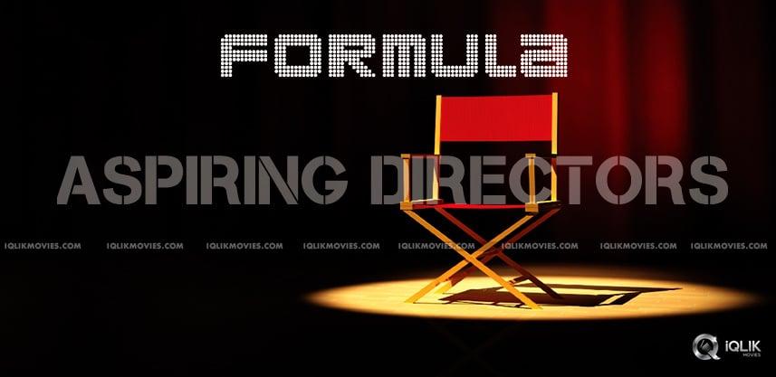 discussion-over-formula-for-aspiring-directors