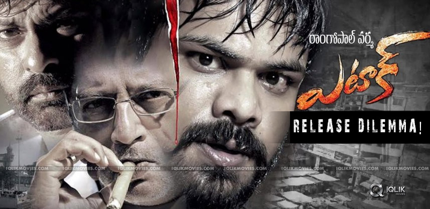 ram-gopal-varma-attack-movie-release-details