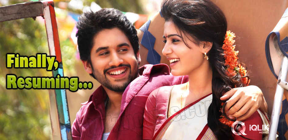 Autonagar-Surya-to-resume-from