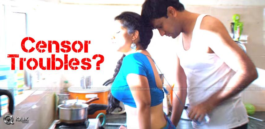 discussions-on-Srinivas-Babu-Baaga-Busy-Censor