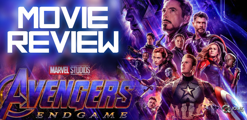 Avengers--End-Game-Movie-Review--amp--Rating