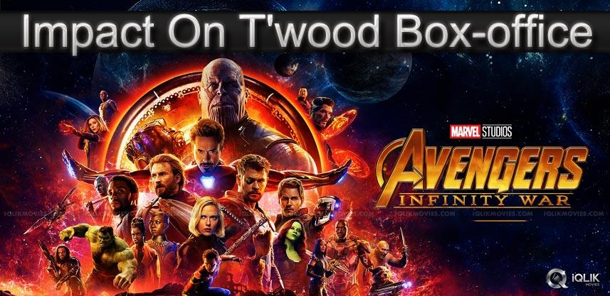avengers-impact-on-telugu-box-office