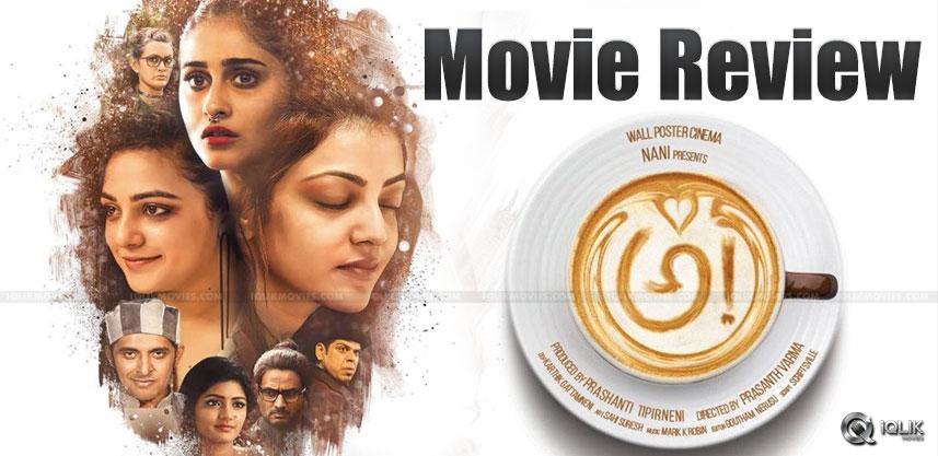 awe-review-ratings-kajal-aggarwal-nani