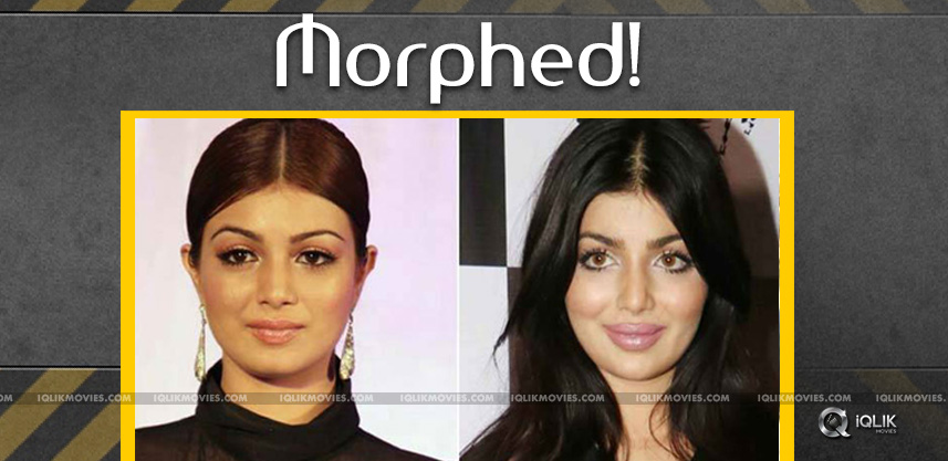 Ayesha-Takia-talks-About-Morphed-Pics