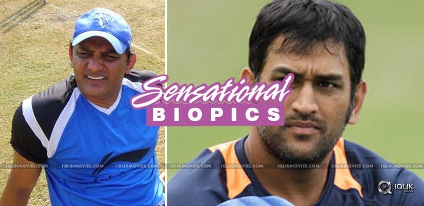 biopics-of-azharuddin-ms-dhoni-films