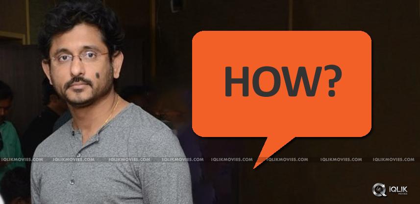 response-on-BVS-Ravi-jawan-