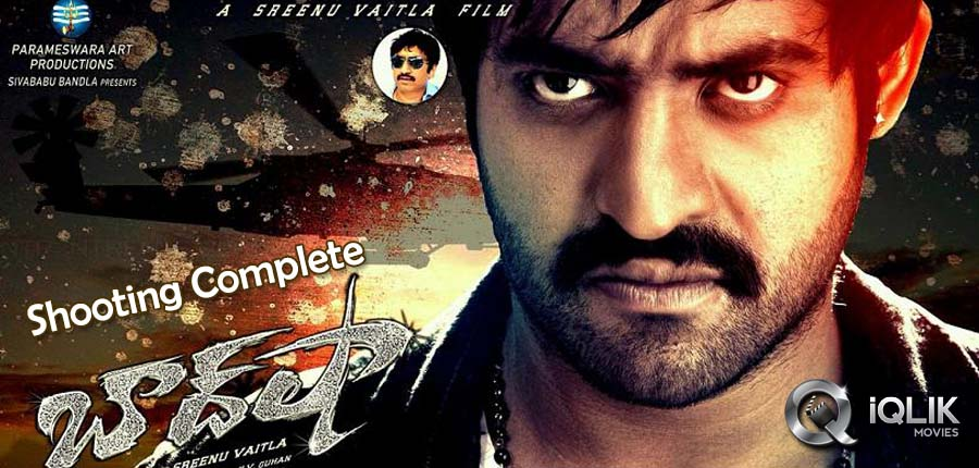 Baadshah-shooting-wrapped-up