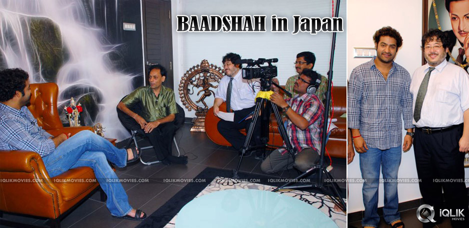 Jr-NTR039-s-Baadshah-in-Japan