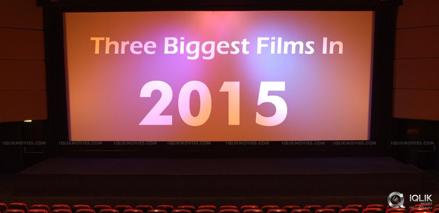 three-biggest-budget-films-In-2015
