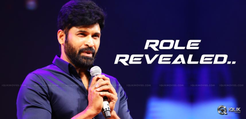 subbaraju-role-in-baahubali-the-conclusion