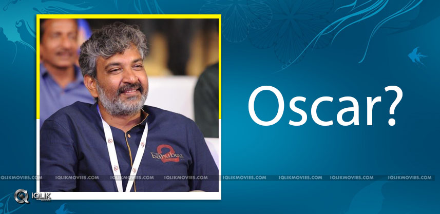 rajamouli-to-oscar-nomination-baahubali