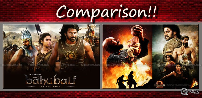 baahubali1-baahubali2-comparisons