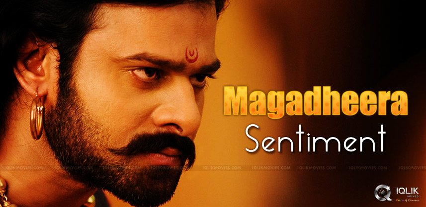 baahubali-wonder-with-magadheera-sentiment