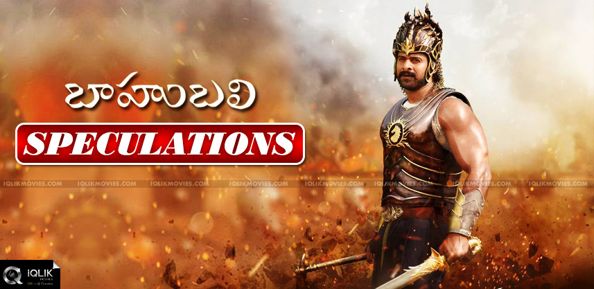 speculations-on-baahubali-1-and-baahubali-2