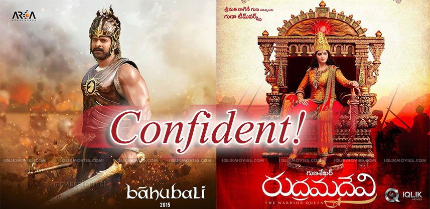 rudramadevi-baahubali-movies-business