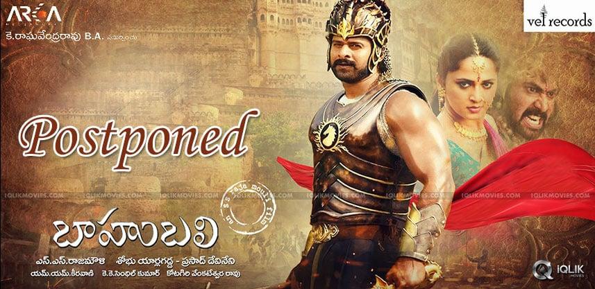 baahubali-movie-release-postponed-to-may-22