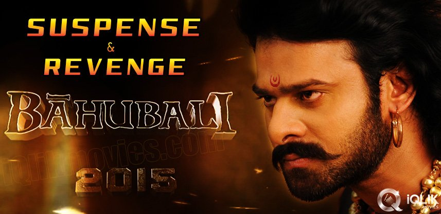 Baahubali-movie-part-1-part-2-latest-updates