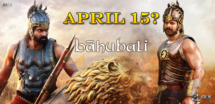 baahubali-movie-audio-release-date-details