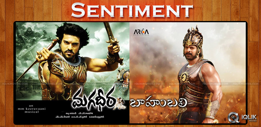 baahubali-movie-release-date-details-and-updates