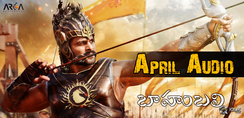 baahubali-movie-audio-release-date-updates