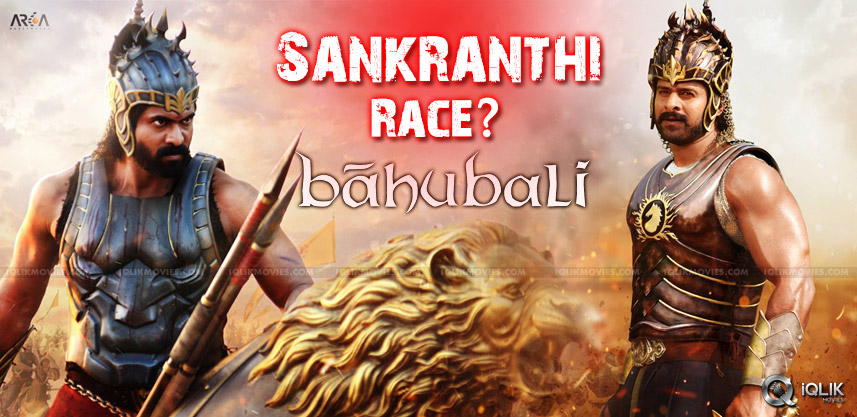 baahubali-movie-second-part-release-updates