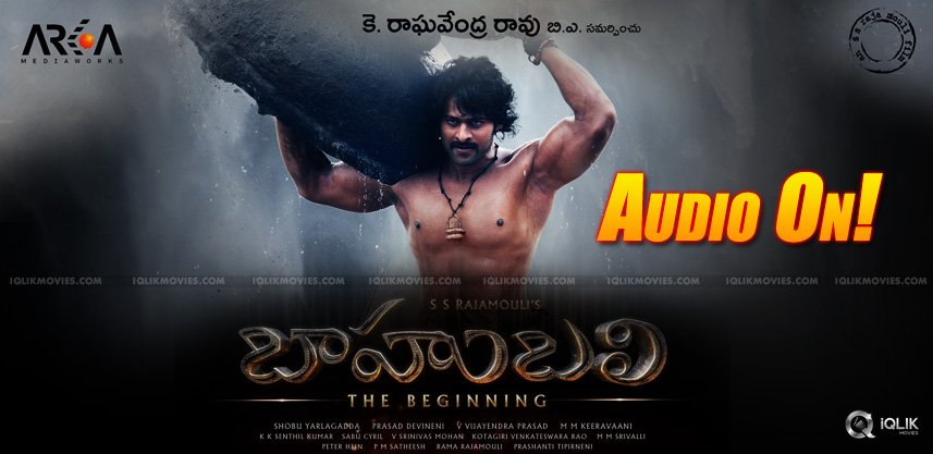 baahubali-movie-audio-release-date-fixed