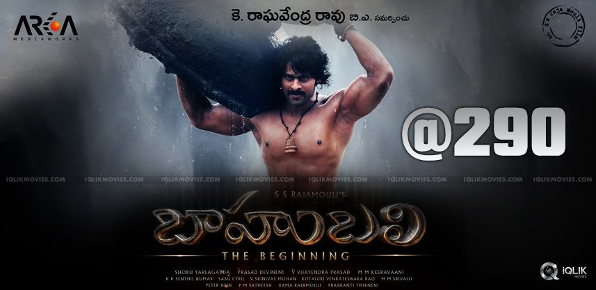 baahubali-movie-total-run-time-and-story-details