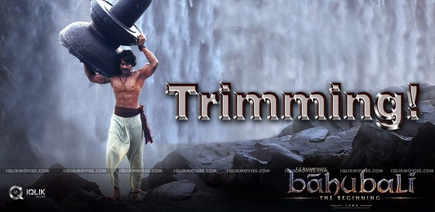 baahubali-movie-duration-editing-details