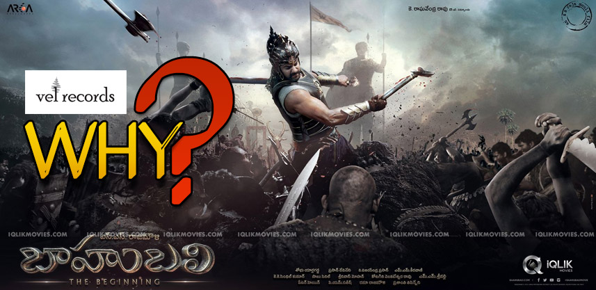 baahubali-movie-audio-released-by-lahari