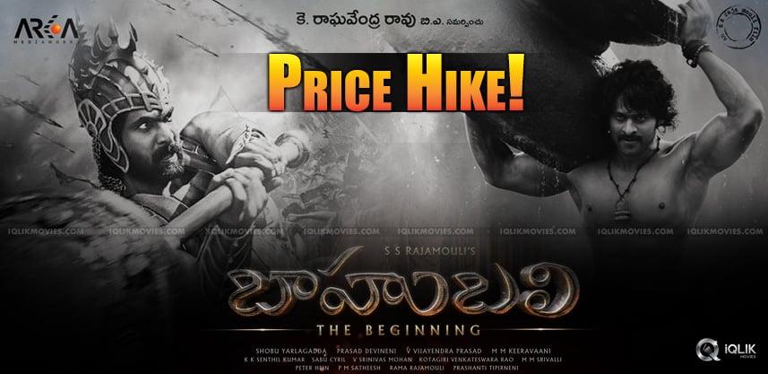 baahubali-movie-ticket-price-hike-details