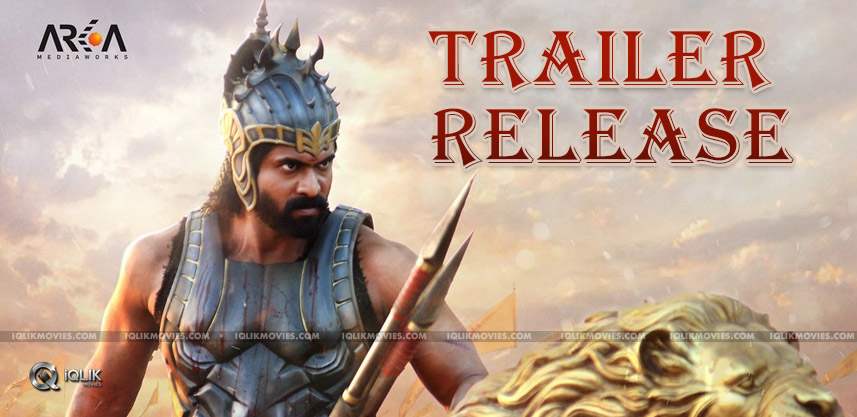 baahubali-trailer-release-date-exclusive-details