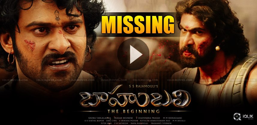 baahubali-trailer-missing-from-youtube-news