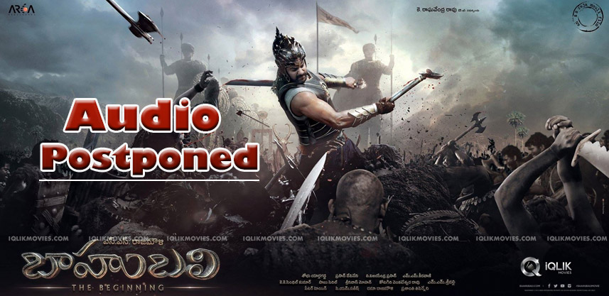 baahubali-audio-release-at-tirupathi-news