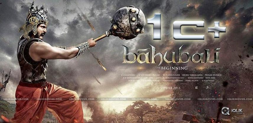 baahubali-movie-trailer-hits-1-crore-mark-news