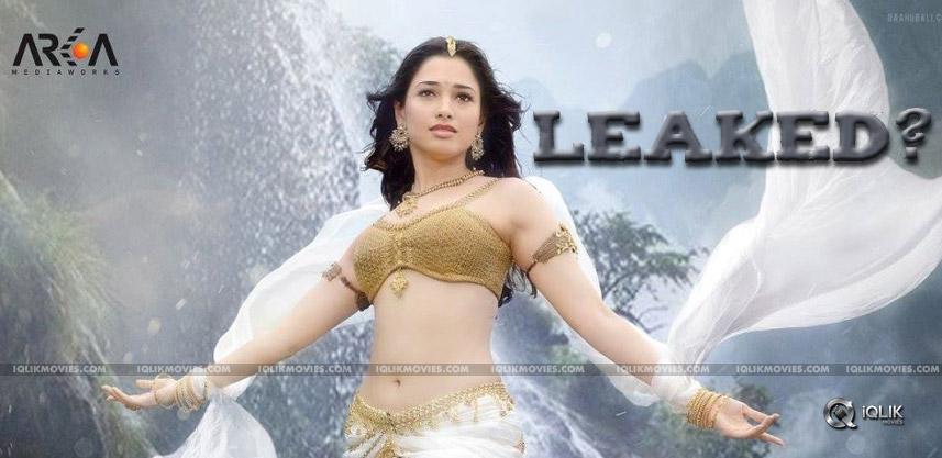baahubali-audio-songs-leaked-online-latest-news