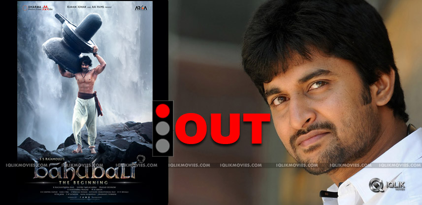 nani-is-not-anchoring-in-baahubali-audio-release
