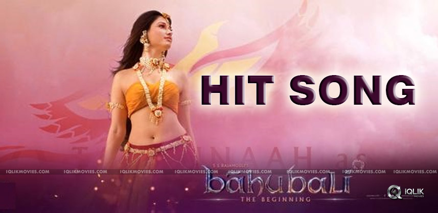 pachcha-bottesina-song-from-baahubali-album