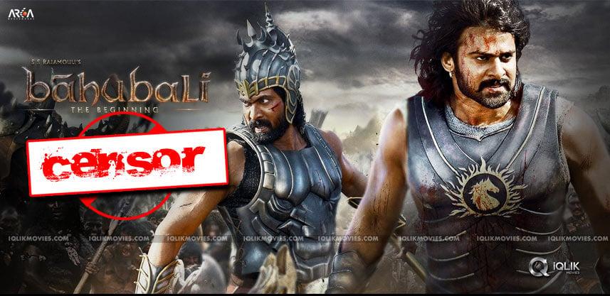 baahubali-movie-applies-for-censor-certification