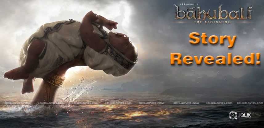 baahubali-part1-story-exclusive-details