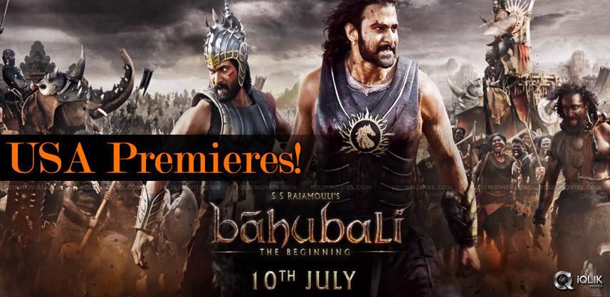 baahubali-movie-premieres-in-usa-exclusive-news