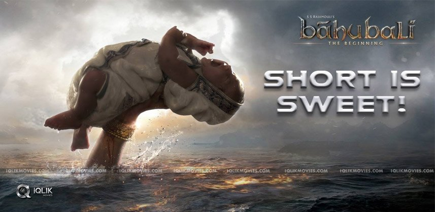 baahubali-movie-release-in-foreign-languages