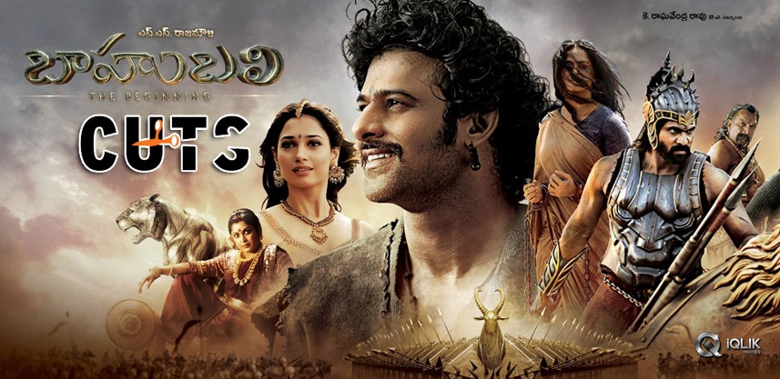 baahubali-movie-part1-editing-exclusive-details
