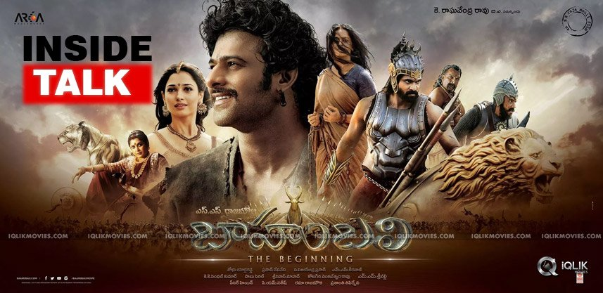 baahubali-movie-story-inside-talk-details