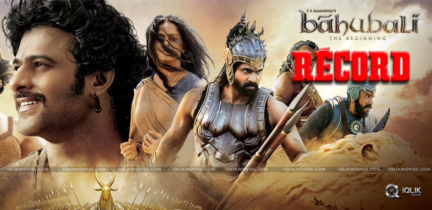 baahubali-movie-biggest-hoarding-at-kerala-news