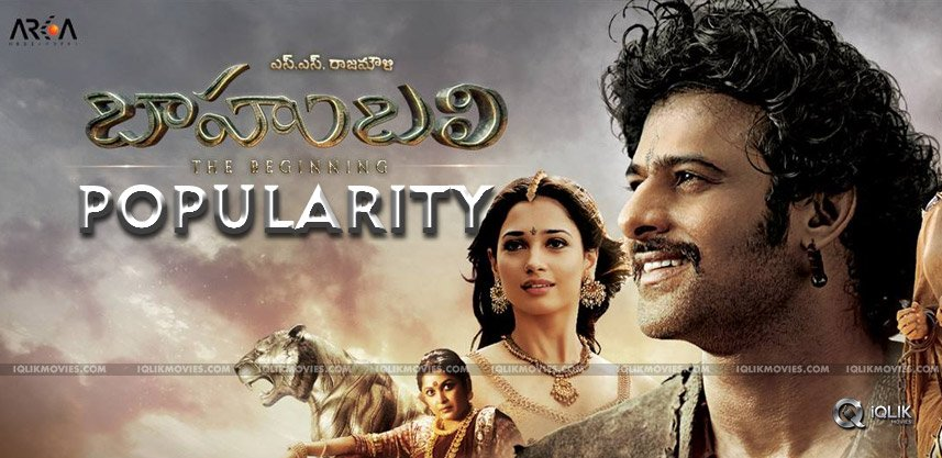 details-about-important-technicians-of-baahubali