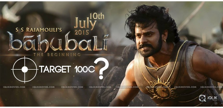 baahubali-movie-release-updates-exclusively