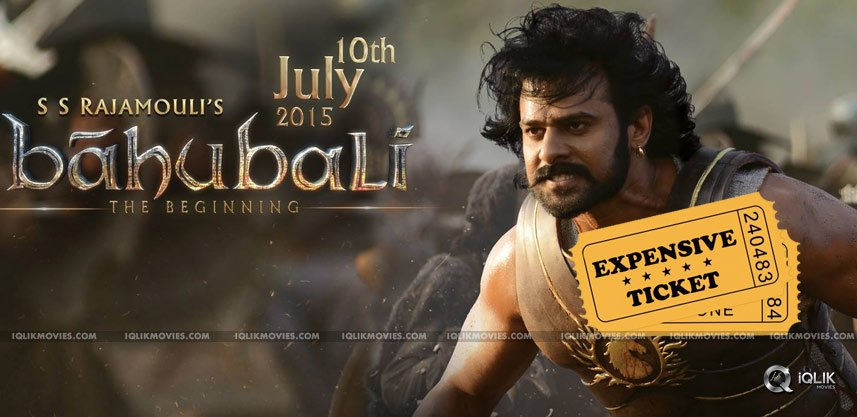 baahubali-premiere-tickets-cost-exclusive-news